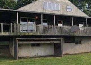 Casa en ejecución hipotecaria in Columbiana Condado, OH ID: F4205120