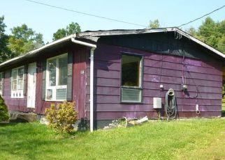 Casa en ejecución hipotecaria in Chemung Condado, NY ID: F4205167