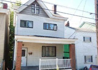 Casa en ejecución hipotecaria in Pittsburgh, PA, 15210,  BRENT ST ID: F4205171