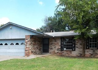 Foreclosure Home in Tulsa, OK, 74134, S S 136TH EAST AVE ID: F4205181