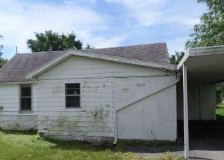 Casa en ejecución hipotecaria in Ottawa Condado, OK ID: F4205184
