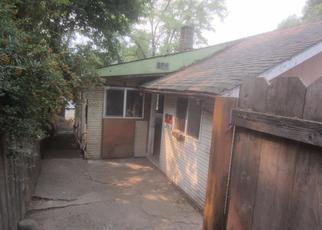 Casa en ejecución hipotecaria in Jackson Condado, OR ID: F4205221