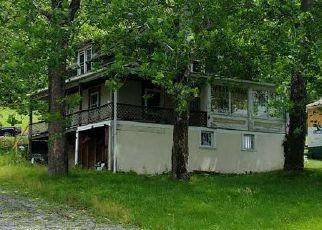 Casa en ejecución hipotecaria in Huntingdon Condado, PA ID: F4205268