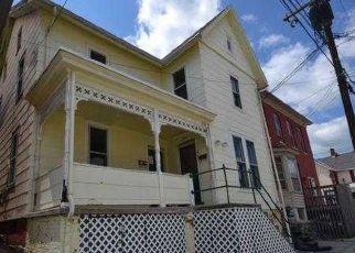 Casa en ejecución hipotecaria in Hanover, PA, 17331,  N FRANKLIN ST ID: F4205275