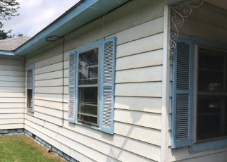 Foreclosure Home in Fort Smith, AR, 72903,  N 34TH ST ID: F4205335