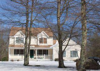 Foreclosure Home in Kent county, RI ID: F4205356