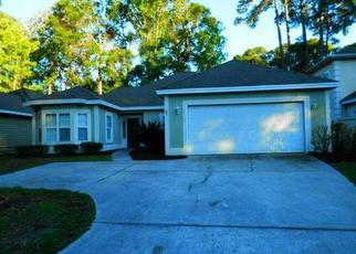 Foreclosure Home in Bluffton, SC, 29910,  FAIR HOPE LN ID: F4205363