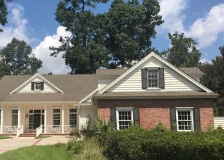 Foreclosure Home in Bluffton, SC, 29910,  BELFAIR OAKS BLVD ID: F4205365