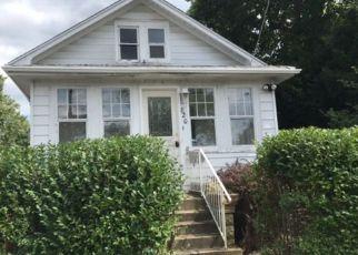 Casa en ejecución hipotecaria in Pleasantville, NJ, 08232,  LINDEN AVE ID: F4205368