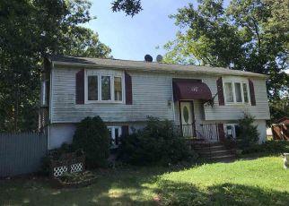 Casa en ejecución hipotecaria in Pleasantville, NJ, 08232,  W ASHLAND AVE ID: F4205393