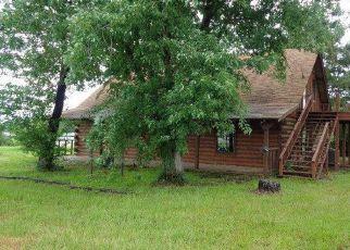 Casa en ejecución hipotecaria in Wood Condado, TX ID: F4205443