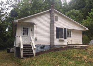 Casa en ejecución hipotecaria in Wise Condado, VA ID: F4205494