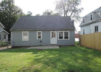 Foreclosure Home in Springfield, MA, 01118,  ELLSWORTH AVE ID: F4205531