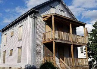 Casa en ejecución hipotecaria in New Bedford, MA, 02740,  CAMPBELL ST ID: F4205537