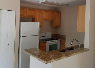 Casa en ejecución hipotecaria in Kihei, HI, 96753,  KENOLIO RD ID: F4205600