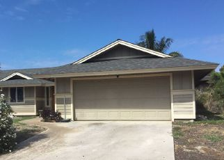 Casa en ejecución hipotecaria in Waikoloa, HI, 96738, -3766 MAHINA ST ID: F4205604