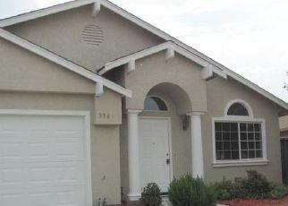 Casa en ejecución hipotecaria in Monterey Condado, CA ID: F4205647