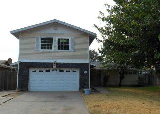 Casa en ejecución hipotecaria in Sacramento Condado, CA ID: F4205655