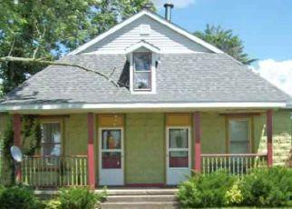 Casa en ejecución hipotecaria in Bartholomew Condado, IN ID: F4205673