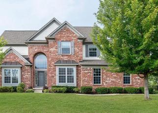 Casa en ejecución hipotecaria in Boone Condado, IN ID: F4205679