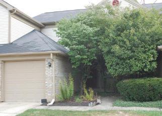 Casa en ejecución hipotecaria in Indianapolis, IN, 46214,  REFLECTIONS DR ID: F4205687