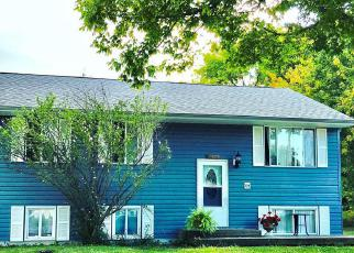 Casa en ejecución hipotecaria in Indianapolis, IN, 46226,  MARSEILLE RD ID: F4205688