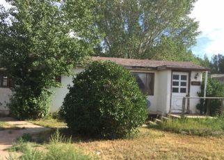 Casa en ejecución hipotecaria in Laramie, WY, 82070,  NELSON ST ID: F4205693