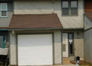 Casa en ejecución hipotecaria in Douglas, WY, 82633,  LEAL ST ID: F4205702