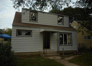 Casa en ejecución hipotecaria in Milwaukee, WI, 53218,  N 68TH ST ID: F4205706