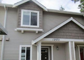 Casa en ejecución hipotecaria in Lakewood, WA, 98499,  SPRINGBROOK LN SW ID: F4205723