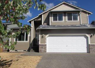 Casa en ejecución hipotecaria in Puyallup, WA, 98375,  72ND AVE E ID: F4205726