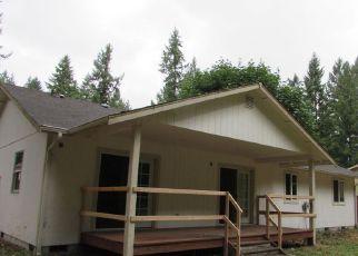 Casa en ejecución hipotecaria in Yelm, WA, 98597,  BEACHSIDE DR SE ID: F4205727
