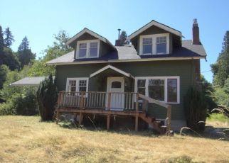 Casa en ejecución hipotecaria in Snohomish, WA, 98296,  ELLIOTT RD ID: F4205728