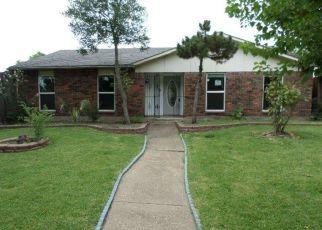 Casa en ejecución hipotecaria in Dallas, TX, 75228,  KILKIRK LN ID: F4205775