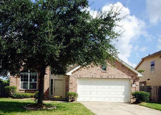 Casa en ejecución hipotecaria in Humble, TX, 77346,  BYTRAIL CT ID: F4205778
