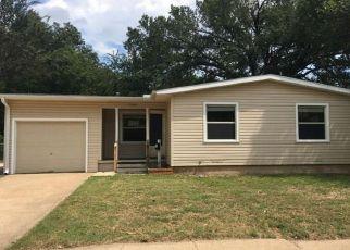 Casa en ejecución hipotecaria in Killeen, TX, 76541,  JACKSON ST ID: F4205779
