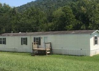 Casa en ejecución hipotecaria in Hawkins Condado, TN ID: F4205815