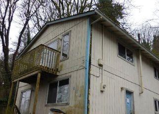 Casa en ejecución hipotecaria in Oregon City, OR, 97045,  3RD AVE ID: F4205851