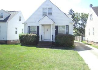 Casa en ejecución hipotecaria in Maple Heights, OH, 44137,  RAYMOND ST ID: F4205856
