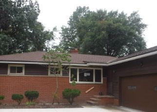Foreclosure Home in Cleveland, OH, 44121,  LANGTON RD ID: F4205860