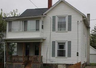 Casa en ejecución hipotecaria in Richland Condado, OH ID: F4205892