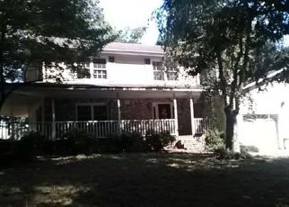 Foreclosure Home in Catawba county, NC ID: F4205932