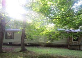 Casa en ejecución hipotecaria in Wayne Condado, NY ID: F4205953