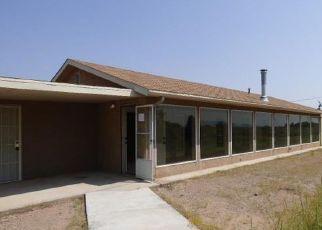 Casa en ejecución hipotecaria in Deming, NM, 88030,  BARBARA DR NE ID: F4205966