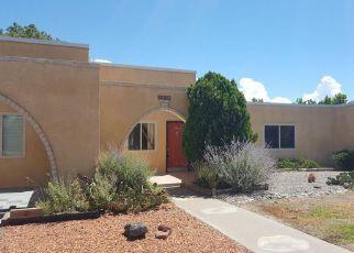 Casa en ejecución hipotecaria in Rio Rancho, NM, 87124,  RIO RANCHO DR SE ID: F4205975