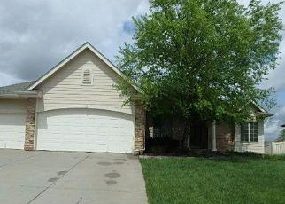 Casa en ejecución hipotecaria in Douglas Condado, NE ID: F4205978
