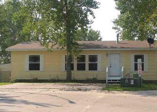 Casa en ejecución hipotecaria in Bellevue, NE, 68005,  HANCOCK ST LOT 178 ID: F4205980