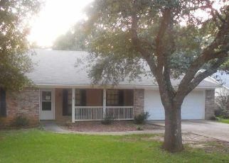 Casa en ejecución hipotecaria in Madison, MS, 39110,  LAUREL OAK DR ID: F4206014