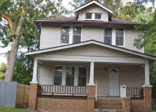 Casa en ejecución hipotecaria in Detroit, MI, 48219,  PATTON ST ID: F4206038