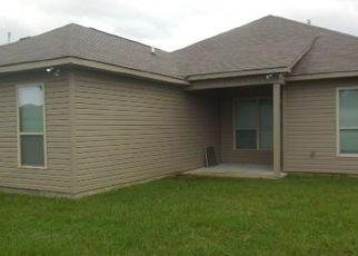 Foreclosure Home in Denham Springs, LA, 70726,  ARBOR WALK ID: F4206079
